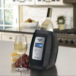NEW Waring Pro Professional Quality Wine Chiller